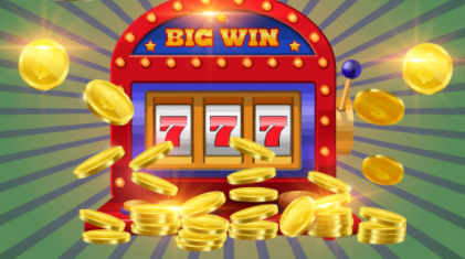 3 Trik Slot Online Untuk Menang Taruhan